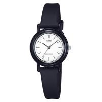 CASIO (カシオ) 【4月発売モデル】 スタンダード腕時計(LQ-139BMV-7ELJF)