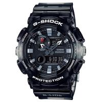 CASIO (カシオ) 【5月発売モデル】 G-SHOCK G-LIDE(GAX-100MSB-1AJF)