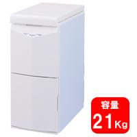 Cool Ace 21kg HK-221W