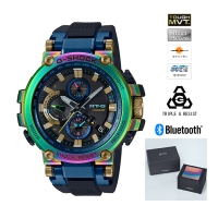 CASIO (カシオ) MTG-B1000RB2AJR G-SHOCK MT-G 20th Anniversary Limited Edition