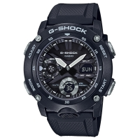 CASIO (カシオ) GA-2000S-1AJF G-SHOCK CARBON CORE GUARD