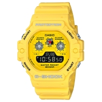 CASIO (カシオ) DW-5900RS-9JF G-SHOCK Hot Rock Sounds