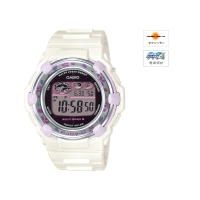 CASIO (カシオ) BGR-3000CBP-7JF Baby-G Cherry Blossom Colors