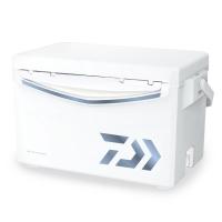 DAIWA クールラインα II SU2500 [アイスブルー] 製品画像