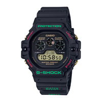 CASIO (カシオ) DW-5900TH-1JF G-SHOCK Throwback 1990s
