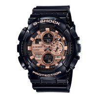 CASIO (カシオ) GA-140GB-1A2JF G-SHOCK Garish Color Series