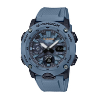 CASIO (カシオ) GA-2000SU-2AJF G-SHOCK Utility Color