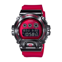 CASIO (カシオ) GM-6900B-4JF G-SHOCK METAL COVERED