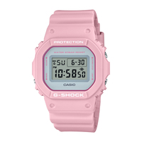 CASIO (カシオ) DW-5600SC-4JF G-SHOCK Spring Color Series